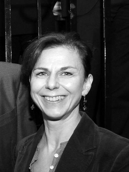 ETIENNE Carole