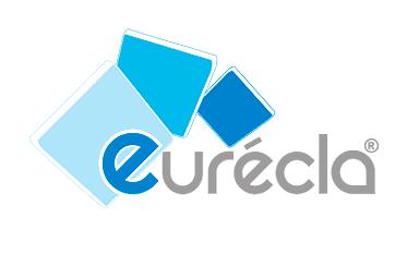 EURECLA