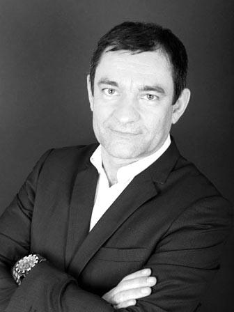 JOUBERT Frédéric
