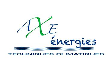 AXE ENERGIES