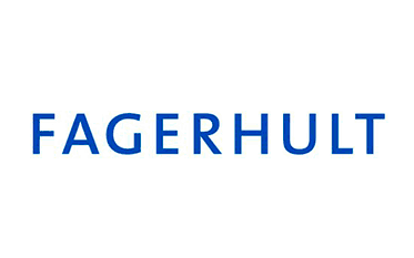 FAGERHULT