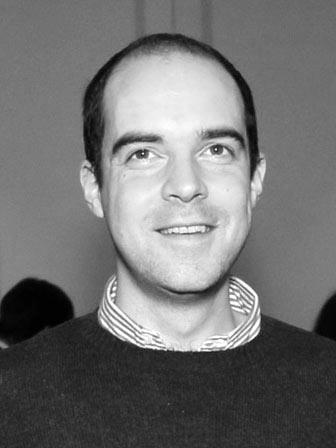 VARALDO Matthieu