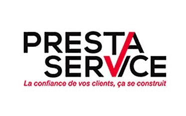 PRESTA SERVICE