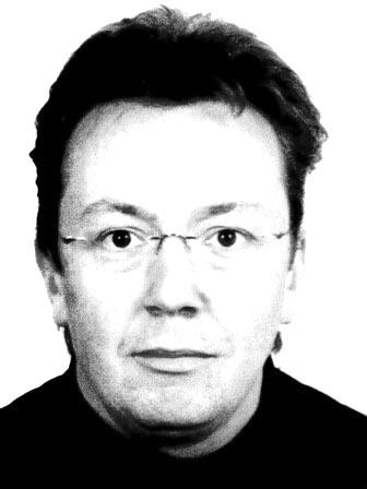 JOVET Stéphane