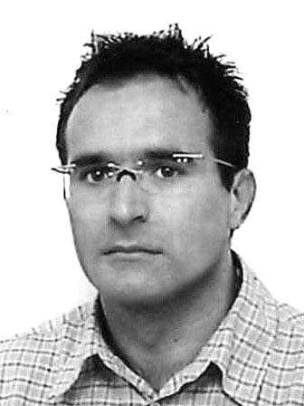STANKOVIC Zoran