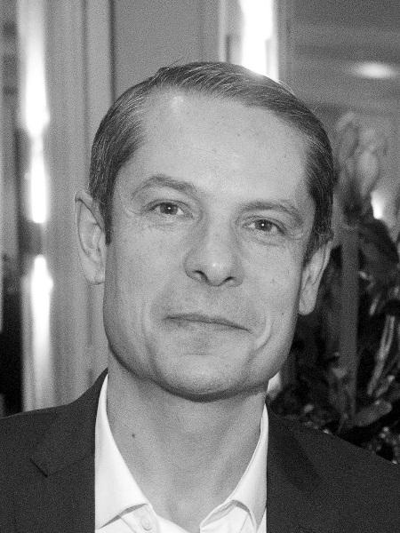 COIGNET Christophe