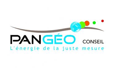 PANGEO CONSEIL
