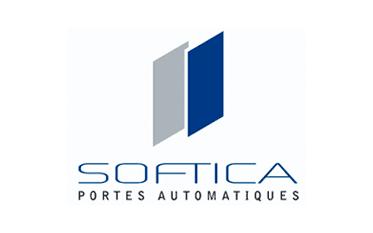 SOFTICA